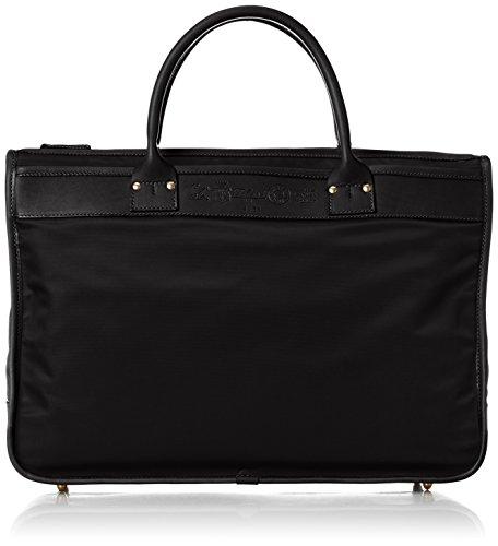 [フェリージ] 公式ビジネスバッグ 1731/DS 122-89-0469 ブラック
