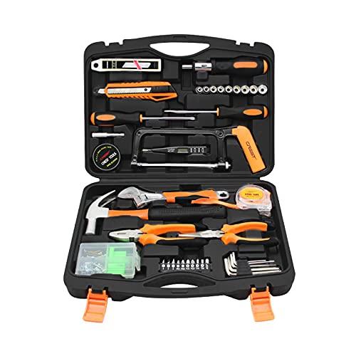 caja de herramientas completa fabricante Towallmark