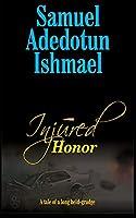 Injured Honor