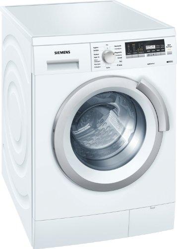 Siemens WM14S444 lavatrice