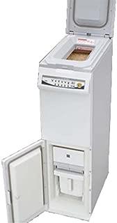 冷えっ庫 精米処 保冷 精米機 PRC-30W 30kg エムケー精工 代不
