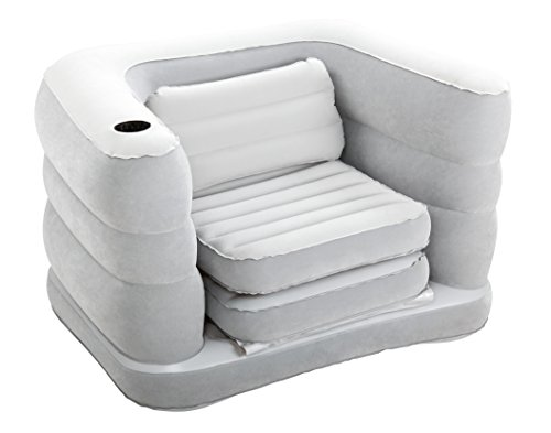 Multi-Max II Inflatable Air Chair
