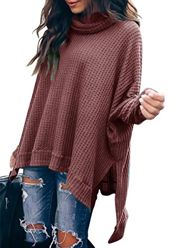 New Fall Sweater for Womens