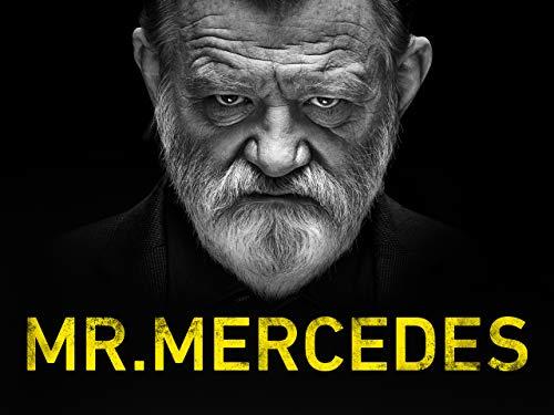 Mr. Mercedes - Season 3