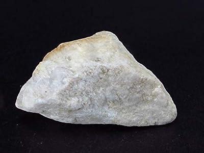 """Rare Hackmanite Piecce From Russia - 1.6"""""""