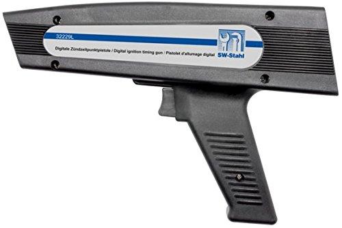 SW-Stahl 32229L Digitale Zündzeitpistole