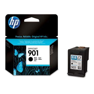 HP 901 - Druckerpatrone