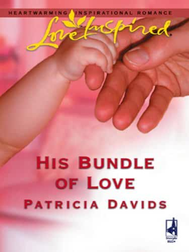 His Bundle of Love (English Edition)