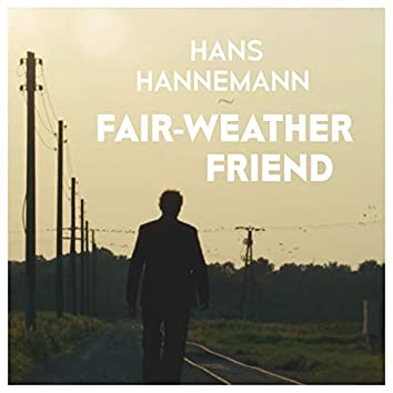 Fair-Weather Friend