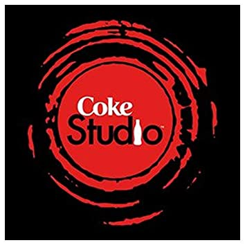 Coke Studio Seasons (3+5 +6)