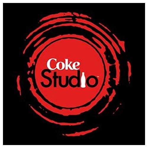 House band of Coke Studio