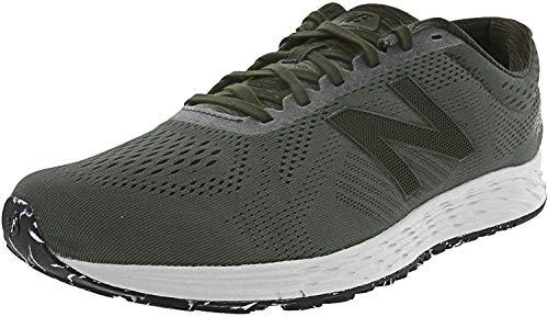New Balance Men's Arishi Running Shoe