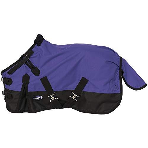 Tough 1 1200D Miniature Snuggit Sheet 46 Purple