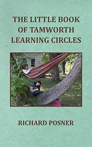 The Little Book of Tamworth Learning Circles (English Edition)