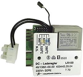 Siemens Bosch Neff Marco Soporte 265324/para caj/ón del frigor/ífico Descripci/ón del producto.