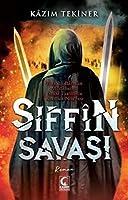 Siffin Savasi