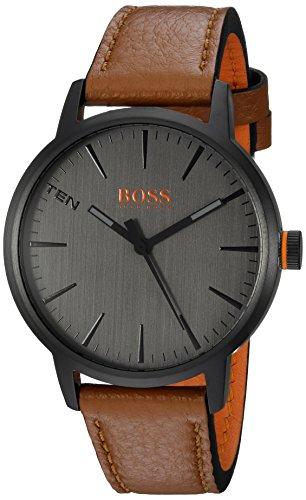 El Mejor Listado de Hugo Boss Orange disponible en línea para comprar. 9