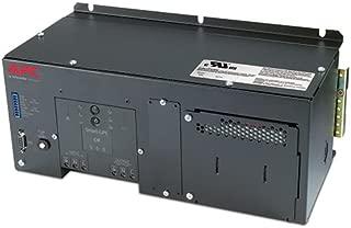 APC SUA500PDR-H DIN Rail - Panel Mount UPS with High Temp Battery 500VA 120V