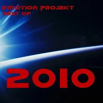 2010 (Best of)