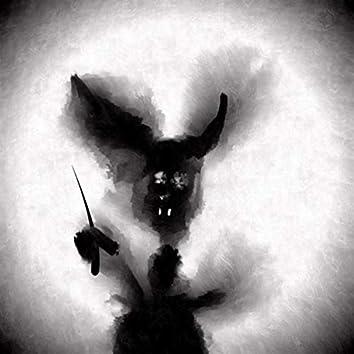 Black MagiX