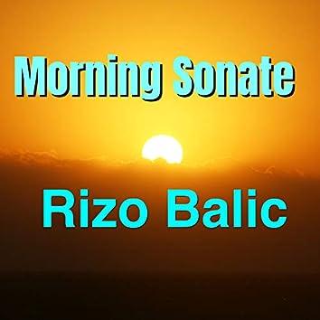 Morning Sonate