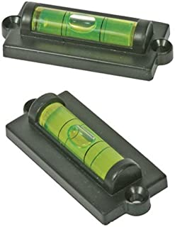 Camco 25523 Standard Levels