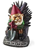 Big Mouth Inc Game of Gnomes Nain de Jardin