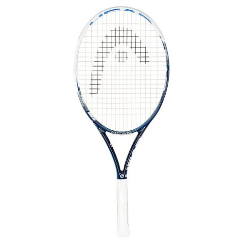 HEAD Tennisschläger Youtek Graphene Instinct MP