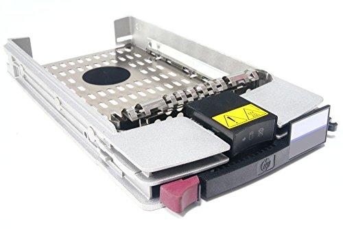 HP 349471-3 349469-5 HDD Caddy Tray ProLiant DL360 DL380 ML350 DL385 404709-001 (Generalüberholt)