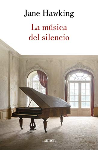 La música del silencio (Narrativa)