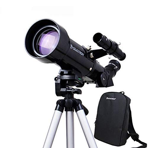 Best Prices! XUEXUE 70/400 10-165 X 70 Mm Mm Telescopes Refractor Waterproof High Definition Fogproo...