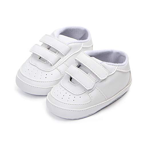 Andaderas Para Bebe En marca Nagodu Shoes