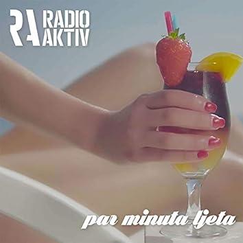 Par minuta ljeta (Single Version)