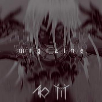 Migraine (Original Mix)