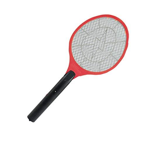 raqueta mata mosquitos fabricante High Power