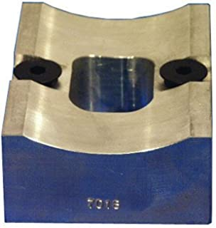 Piston Pin Removal Fixture (Import - 3.2