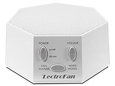 LectroFan Classic