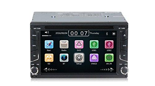 GPS DVD USB SD Bluetooth Autoradio 2Din NAVI Nissan Juke/Nissan Qashqai/Nissan X-Trail/Nissan Paladin/Nissan Murano/Nissan Pathfinder/Nissan Sunny/Nissan Tiida/Nissan Micra