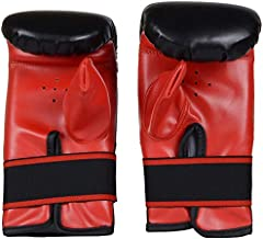Ta Sports Punching Mitt