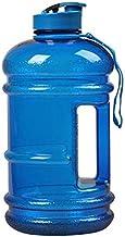 Water Bottle 2.2 Liter Blue Color