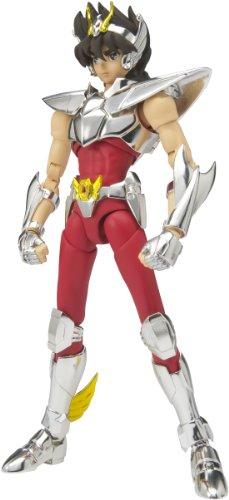 Bandai – Figurine Saint Seiya – Myth Cloth Pegasus EX – 4543112750365