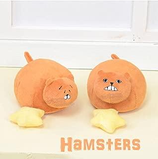 himouto umaru-chan hamster