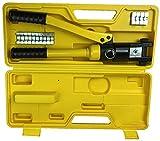 QINGTIAN Pressa idraulica,pressa idraulica Manuale,YQK-300