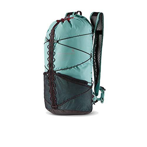 Klattermusen Tjalve 10L Backpack - Einheitsgröße