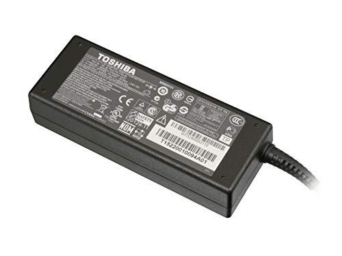 Toshiba PA3468U-1ACA PA3715U-1ACA PA5034U-1ACALaptop Notebook Netzteil Ladegeräte