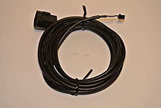 J-Specialty Replacement Oil / Fuel Pressure Sensor to Control Unit Wire for Defi Advance Series