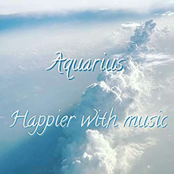 Happier with Music