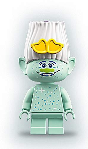 LEGO® - Minifigs - Trolls World Tour - twt012 - Guy Diamond (41255)