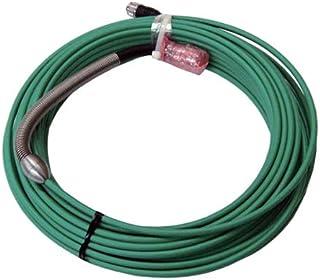 Gラインスコープ用 GLS2820用ケーブルセット(20m) 440317 レッキス工業