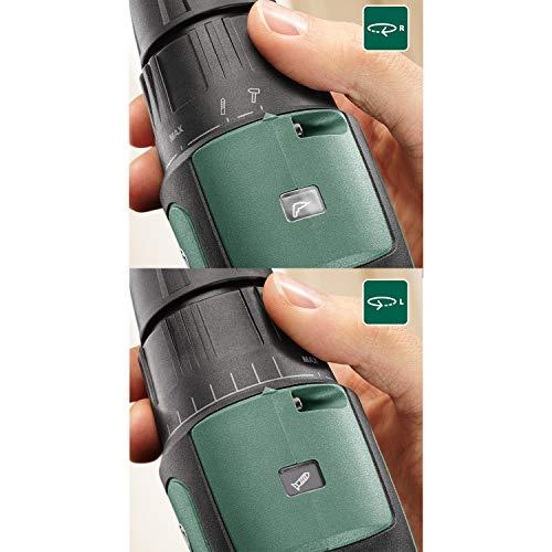 Bosch EasyImpact 12 - 7